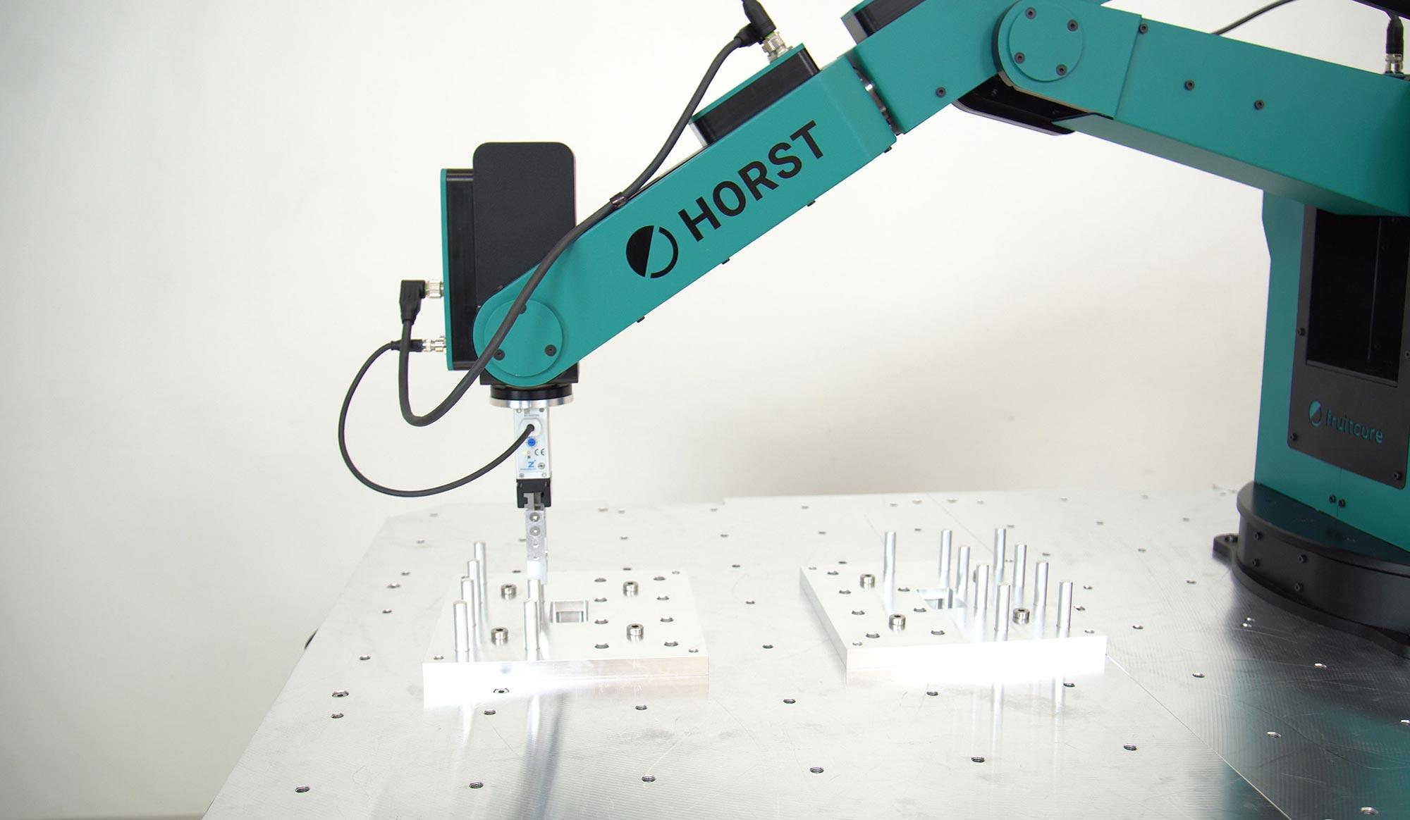 fruitcore-robotics-Palettieren