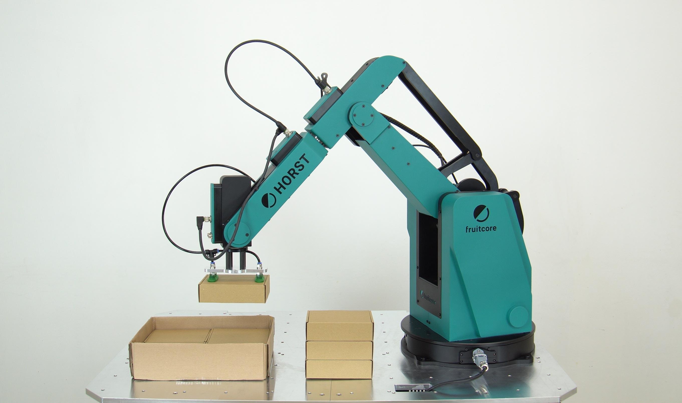 fruitcore-robotics-Stapeln