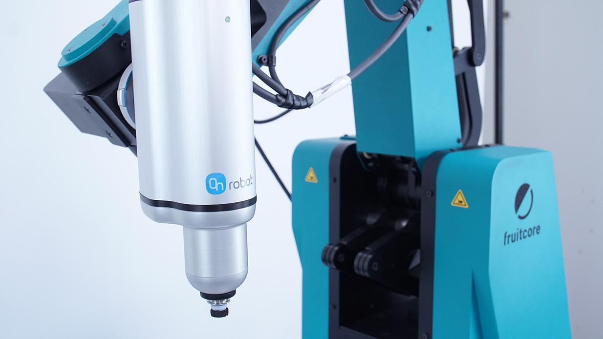 fruitcore-robotics---Druckfügen