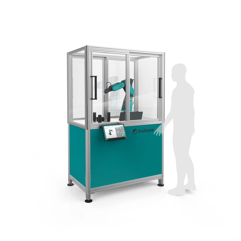 fruitcore-robotics-LernstationA