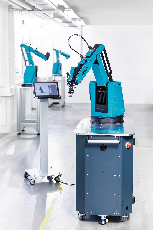 fruitcore-robotics-Robotersystem-HORST-2-1