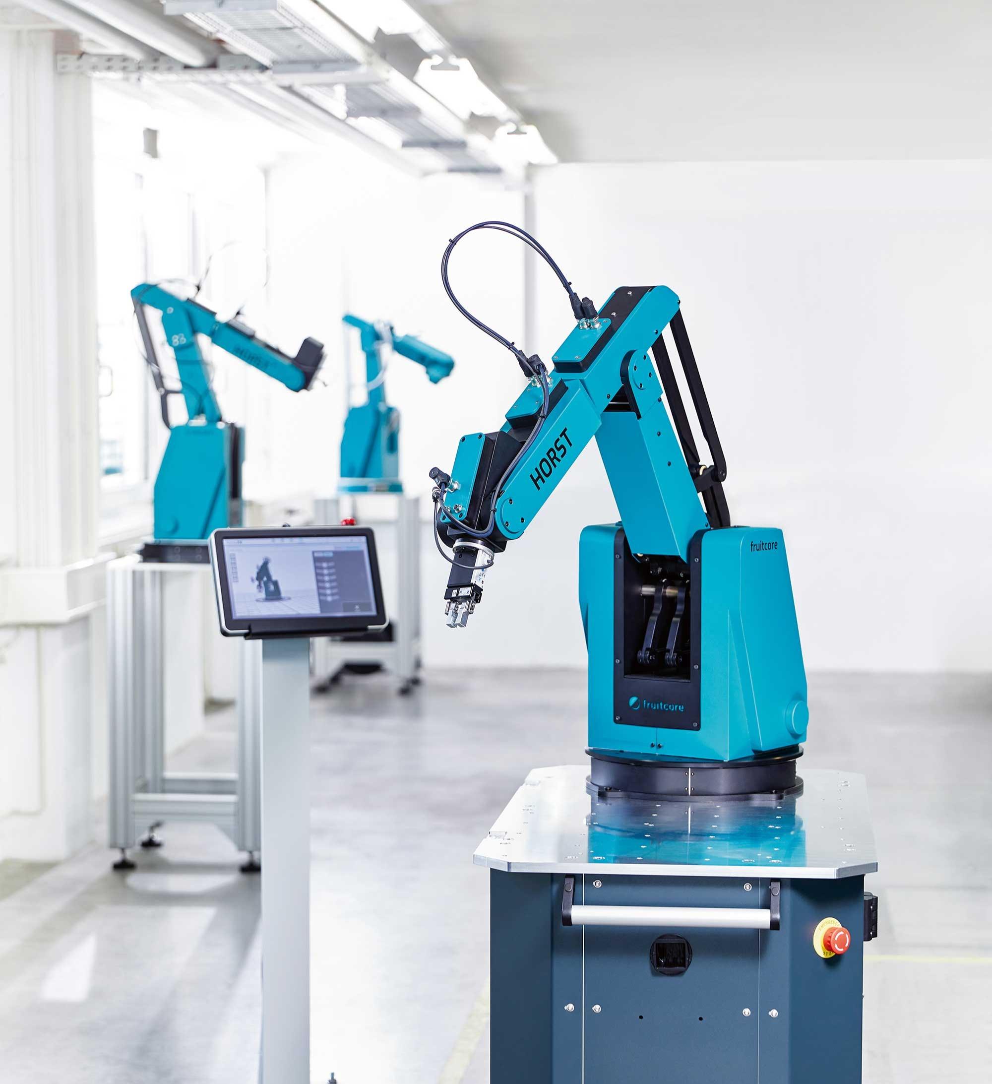 fruitcore-robotics-Robotersystem-HORST-2